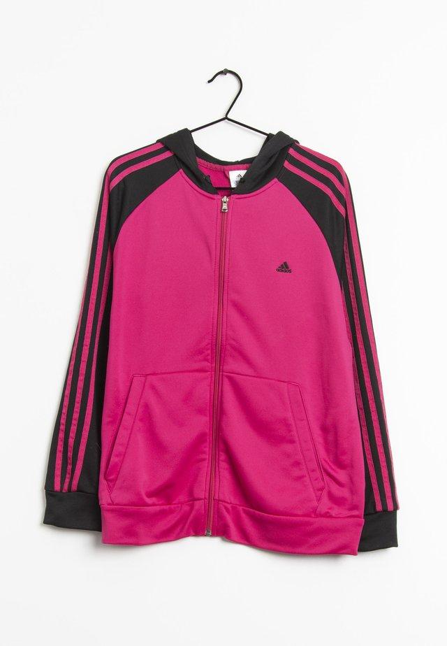 Trainingsvest - pink