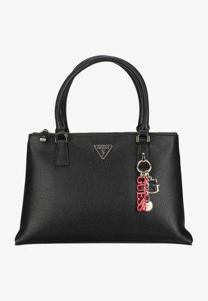 BECCA  - Handbag - black