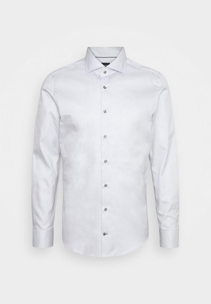 JOOP! - PANKO - Formal shirt - pastel grey