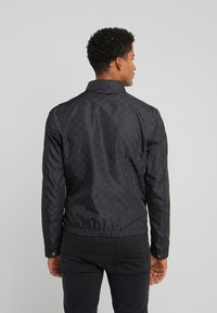 JOOP! - Summer jacket - blue - 2