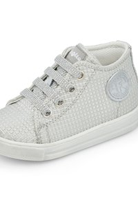 Falcotto - High-top trainers - silber - 5