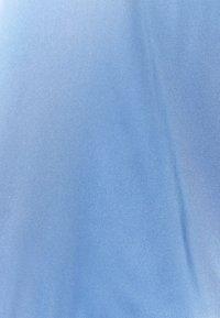 Opus - FANOKA - Pitkähihainen paita - blue mood - 5