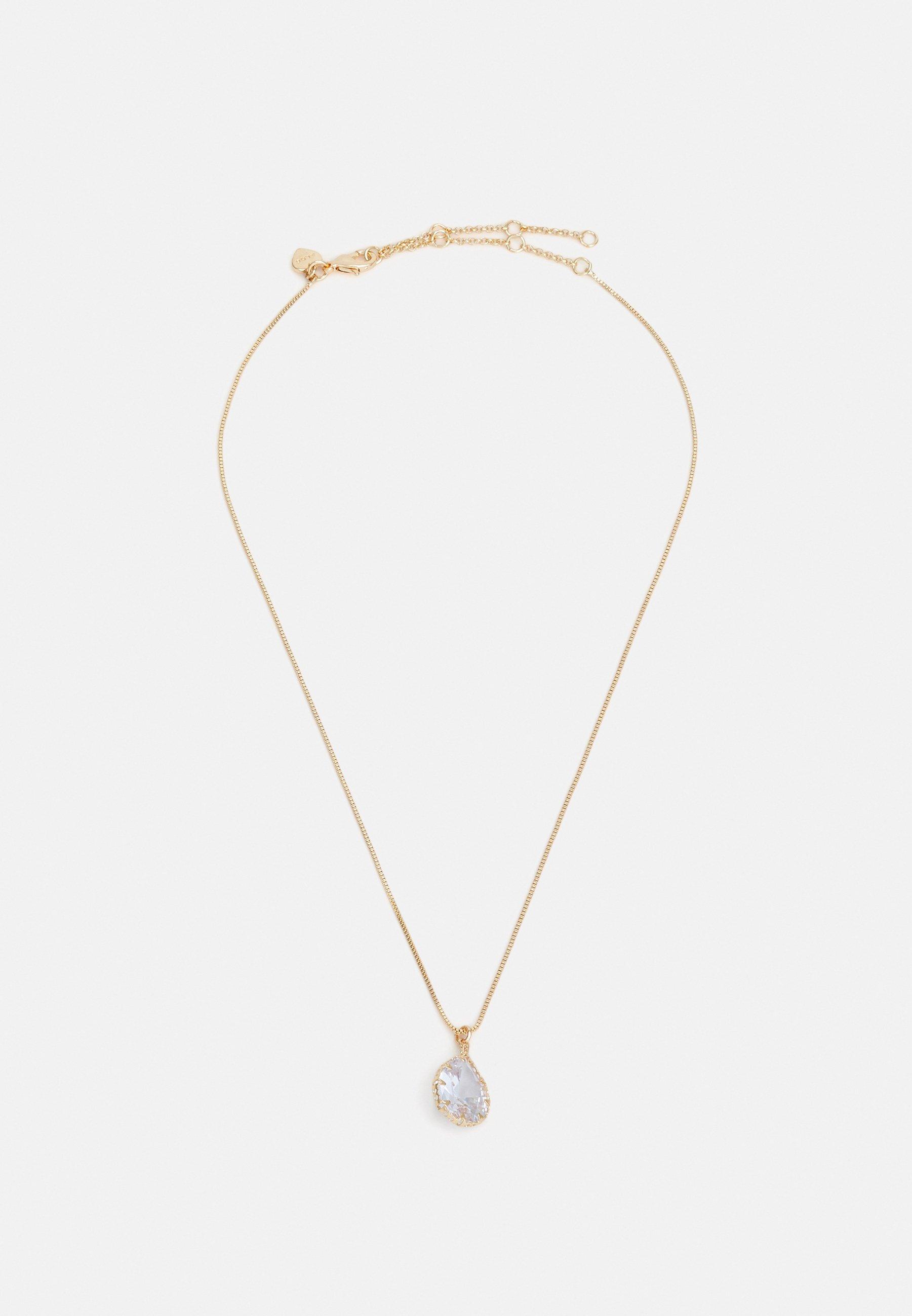 Damen BEAUCERON - Halskette