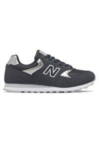New Balance - Zapatillas - blue - 2