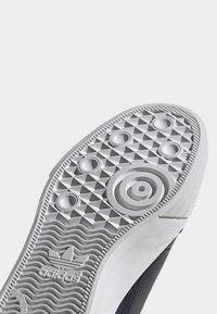 adidas Originals - CONTINENTAL VULC SHOES - Sneakers - blue - 7