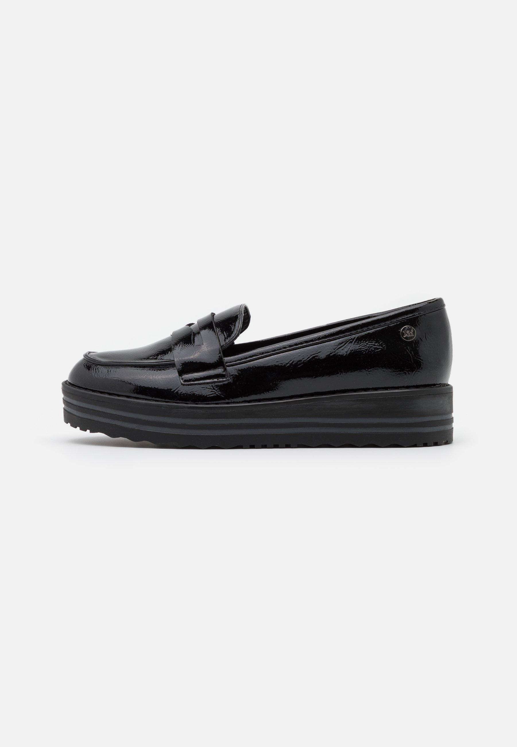 Lave sko damesko online | FEETFIRST.NO