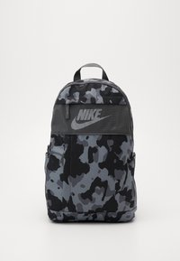 Nike Sportswear - ELEMENTAL  - Sac à dos - iron grey/white - 0