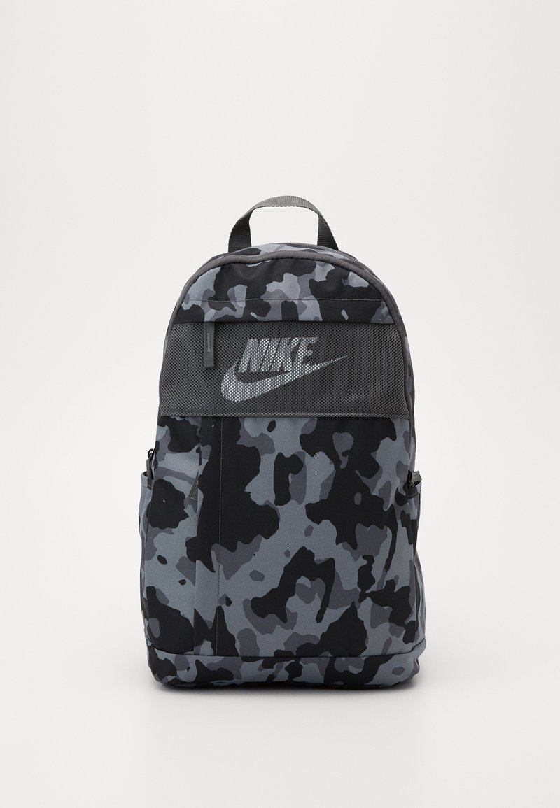 Nike Sportswear - ELEMENTAL  - Sac à dos - iron grey/white