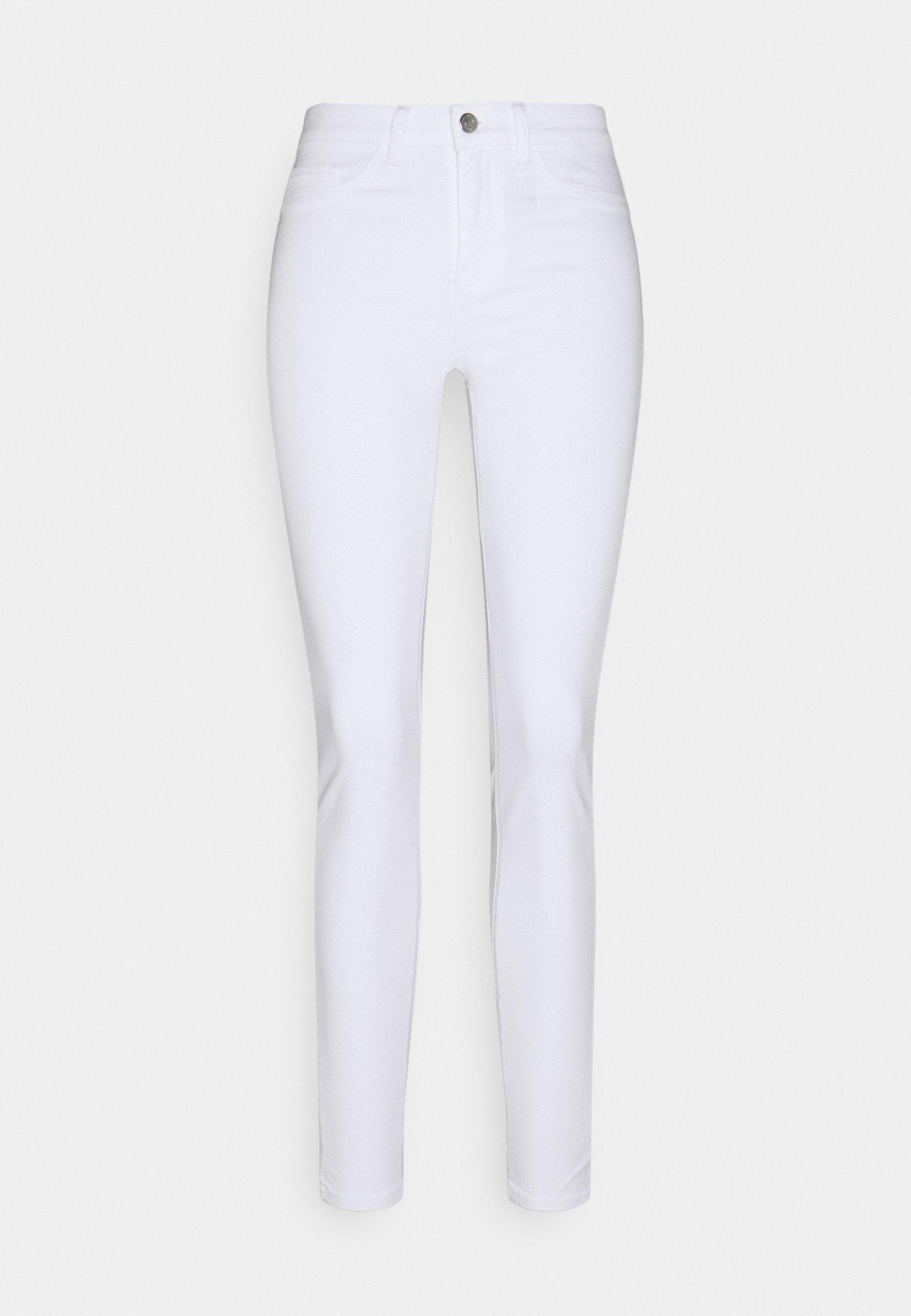 Women VISWAY - Jeans Skinny Fit