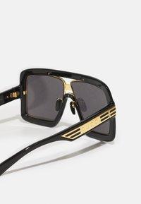 Gucci - UNISEX - Gafas de sol - black/grey - 2