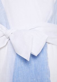 van Laack - KALEA - Maxi dress - weiß - 2