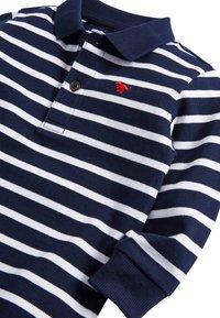 Next - Poloshirt - blue - 2