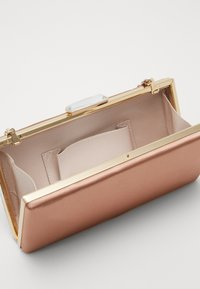 Forever New - FRANKIE FRAME - Clutch - dusty rose - 3
