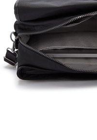 Kipling - SUPERWORKER - Laptop bag - rich black - 5