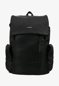Spiral Bags - JOURNEY - Batoh - active black - 5