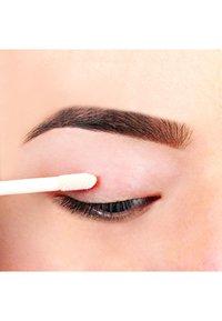 Nyx Professional Makeup - PROOF IT! WATERPROOF SHADOW PRIMER - Eye primer - - - 2