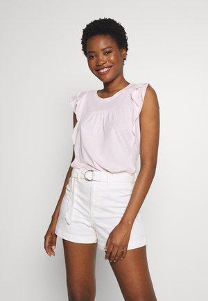 LUXE - Camiseta estampada - cherry blossom