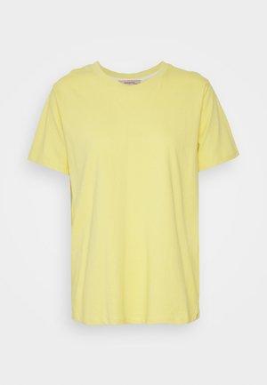 ESSENTIAL - Print T-shirt - sundress