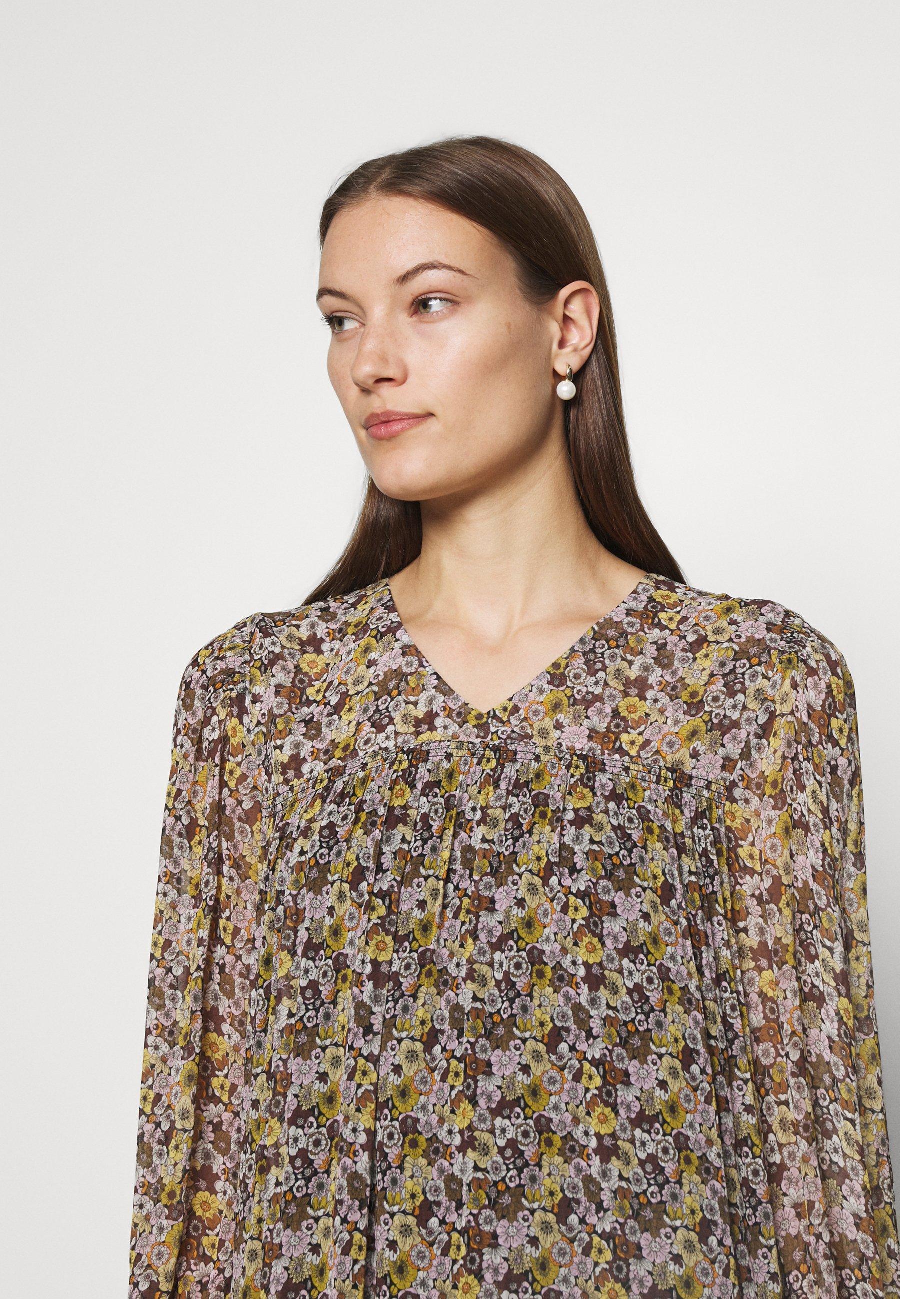 Women DICTE DRESS  - Day dress