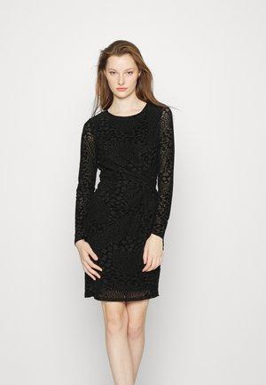VMDAYA  - Cocktail dress / Party dress - black