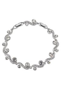 Oliver Weber - Bracciale - weiss - 0