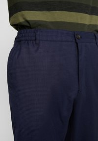 Suit - SAXO TOWER - Stoffhose - navy - 3