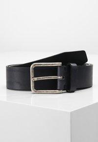 Lloyd Men's Belts - Belt - blau - 1
