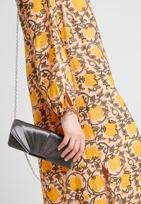Picard - SCALA - Clutch - graphit - 1