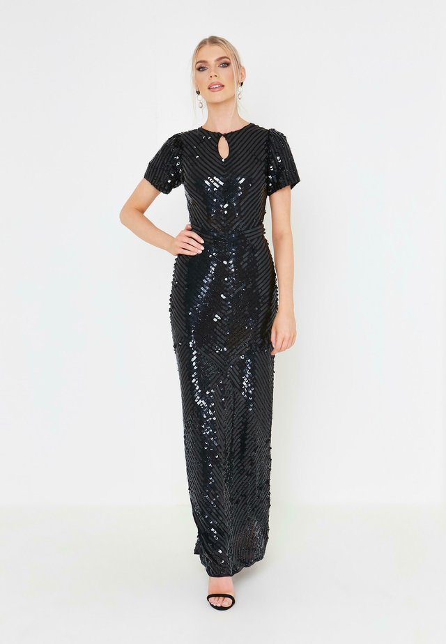 LAVIE - Suknia balowa - black