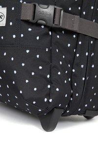 Eastpak - Wheeled suitcase - graded piece - 5