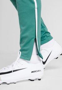 Nike Performance - DRY PANT  - Tracksuit bottoms - bicoastal/white - 3