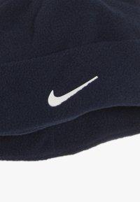 Nike Sportswear - BABY SET - Muts - obsidian - 4