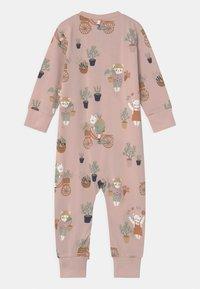 Lindex - FRUIT MARKET - Pyjamas - pink - 1