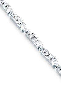 Elli - Bracelet - silver-coloured - 3