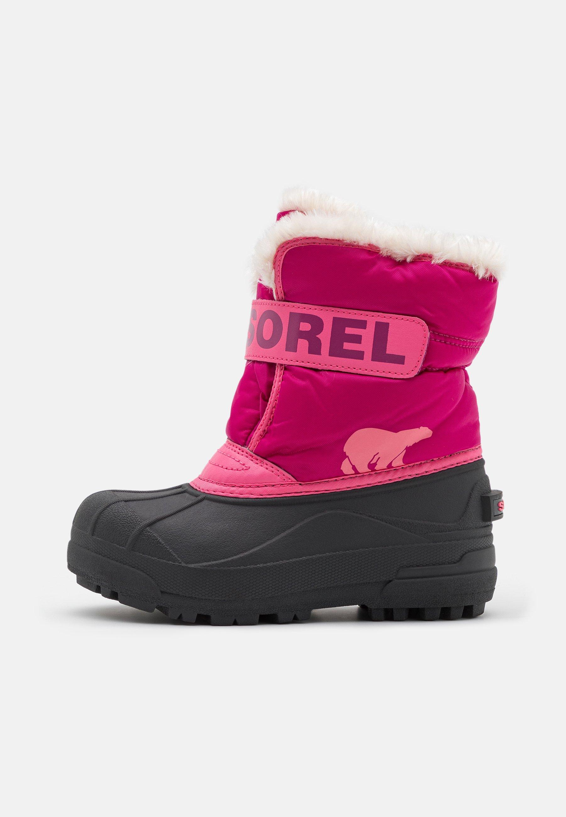 Kids CHILDRENS - Winter boots