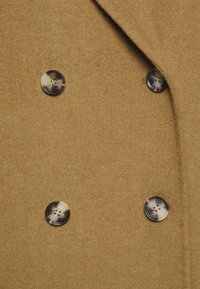 American Vintage - DADOULOVE - Classic coat - marmotte - 2