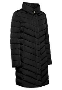Geox - Winter coat - black - 1