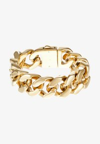Vitaly - INTEGER - Bracelet - gold-coloured - 4