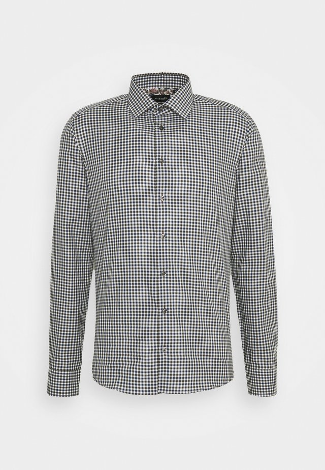 IVER - Shirt - pattern