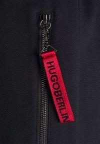 HUGO - DACTUS - Shorts - black - 5