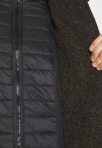Marc O'Polo - Winter coat - chocolate brown - 6