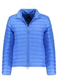 GANT - Winter jacket - blau - 4