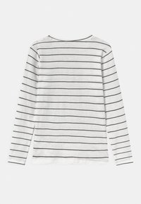 Name it - NKMVALENTIN 2 PACK - Long sleeved top - snow white - 1