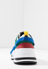 Steve Madden - Trainers - bright/multicolor - 5