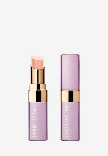 EXTRA LIP TINT - Lipstick - bare pink