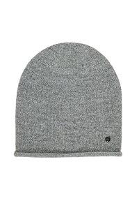 Esprit - Beanie - medium grey - 3