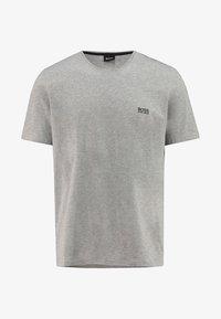 BOSS - MIX&MATCH - Pyjama top - grey - 0