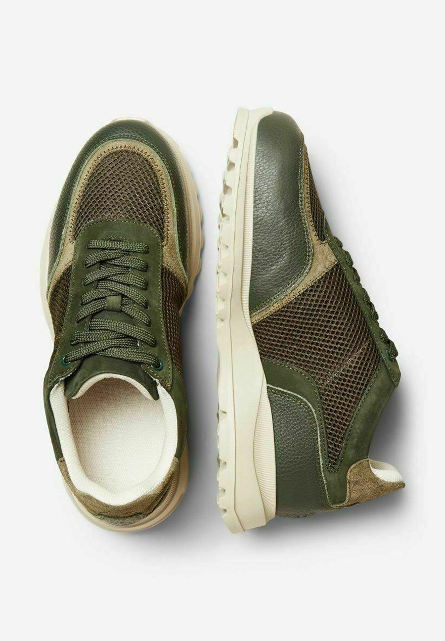 Uomo Sneakers basse