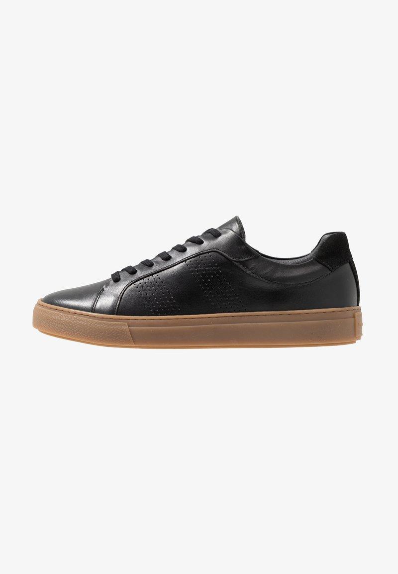 Marc O'Polo - Sneakers - black