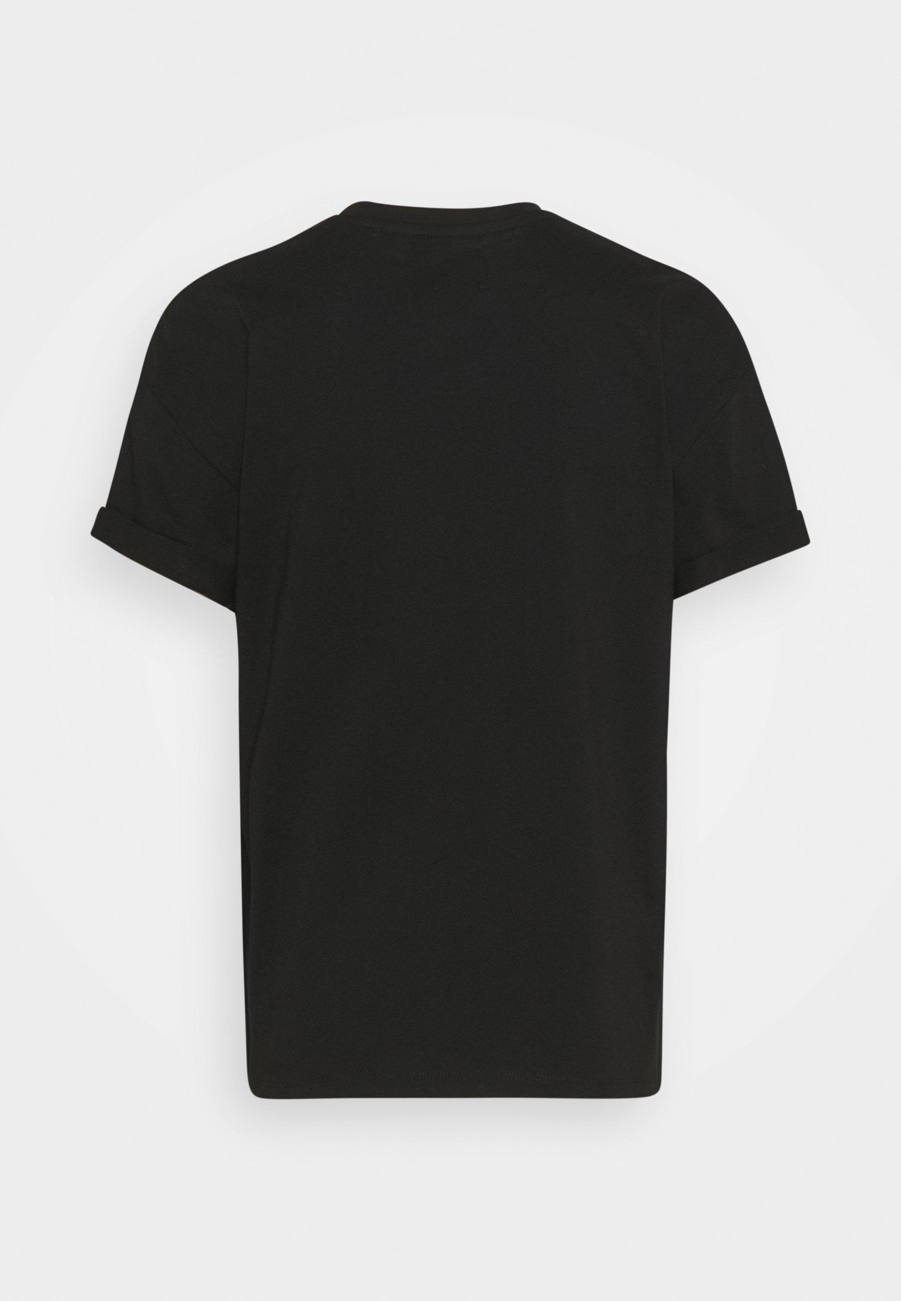 Women SITKA TEE - Print T-shirt